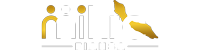 Mikro Fiansa Logo